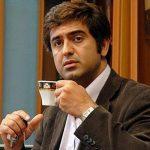 بازیگر ایرانی که پیشنهاد شاهرخ خان را رد کرد!