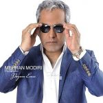 بادیگارد مهران مدیری در اکران فیلم سینمایی ساعت پنج عصر
