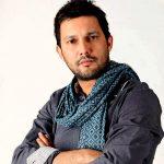 انتقادات غیرمنتظره حامد بهداد از مسعود کیمیایی +فیلم
