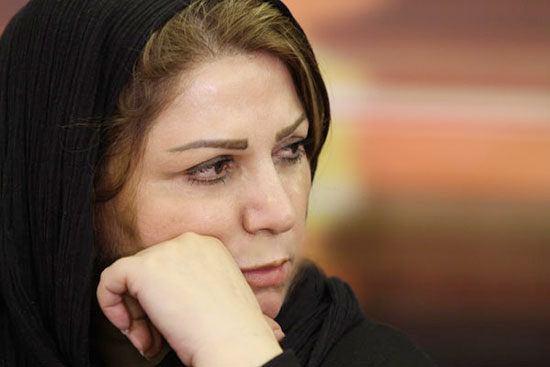 زنان قدرتمند سینمای ایران