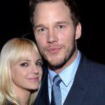 طلاق خبرساز دیگری در هالیوود
