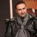 دلیل جدایی مهران احمدی از سریال پایتخت +فیلم