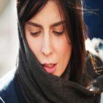 10 فیلم برتر ایرانی برای حضور در اسکار معرفی شدند