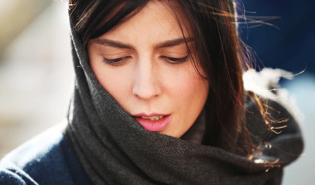 انتخاب فیلم ایرانی برای اسکار