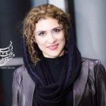 ویشکا آسایش: نوید محمدزاده را خیلی دوست دارم ، شهرزاد را نگاه نمی کنم!