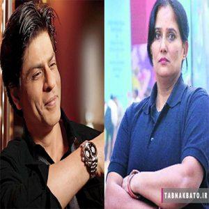 شاهرخ خان از دلایلاش برای انتخاب بادیگاردهای زن میگوید