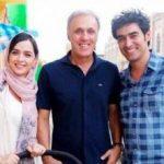 دستمزد بازیگران ایرانی + سوالهای همیشگی: این قدر ارزش دارند؟