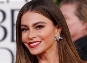 پردرآمدترین بازیگران زن تلویزیونی معرفی شدند