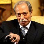 واکنش علی نصیریان به انتقادات از فصل دوم «شهرزاد»