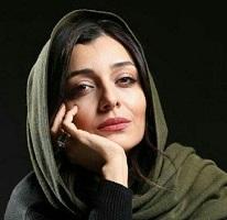 واکنش تند یک روزنامه به عکس ساره بیات و قوچاننژاد
