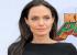 کاهش وزن عجیب آنجلینا جولی بعد از طلاق