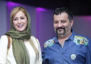 افتخاری در سطح جهانی برای مهراب قاسم خانی و شقایق دهقان