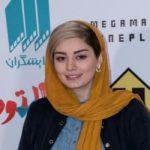 اکران فیلم خالتور با حضور سحر قریشى، مریم معصومى و محمدرضا شریفىنیا