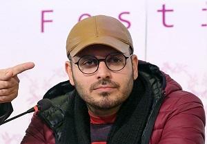 عکسی جانکاه از زلزله در اینستاگرام محمدحسین مهدویان ،کارگردان «ماجرای نیمروز»