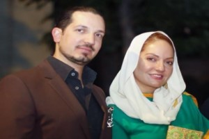 تازهترین بیانات مهناز افشار که هم همسر یک آقازاده است و هم مشغول بازی در فیلم یک آقازاده