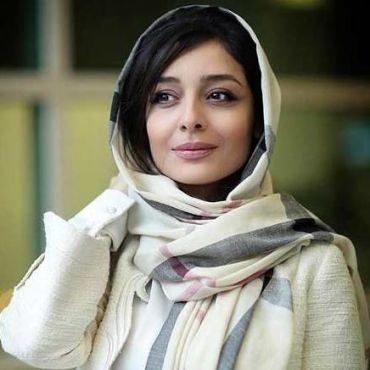بازیگران جشنواره فیلم فجر 36