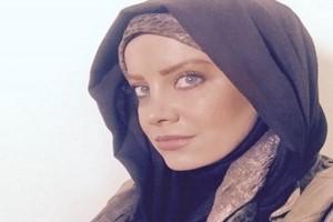 انتقاد شراره رخام از بیعدالتی شدید در سینمای ایران