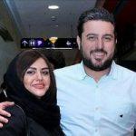 محسن کیایی، پرکارترین نقش مکمل سینمای ایران