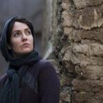 داغترین اخبار جشنواره فجر/ آغاز رسمی بزرگترین مارتن سینمای ایران
