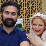 واکنش بهاره رهنما به اظهارات مهران مدیری در دورهمی