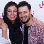 چهره های مشهور ایرانی متولد ۲۰ دی ماه