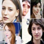 بهترین بازیگران زن ترک در سال۲۰۱۷