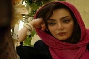لیلا بوشهری: بازیگران زن متاهل در سینمای ایران هیچ پیشنهادی برای کار ندارند