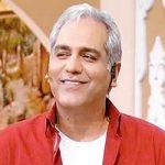 مهران مدیری یک قدم مانده به اجرای مهمترین برنامه سینمایی تلویزیون