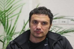 محمدرضا فروتن: برای خوانندگی اعتماد به نفس نداشتم/ مدیون افشین یداللهی هستم