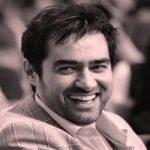 اعترافِ شهاب حسینی در شبکه نمایش خانگی