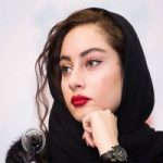 از لباسهای یک دست سیاه تا ابراز پشیمانی کارگردان «جاده قدیم» از حضور در جشنواره فجر