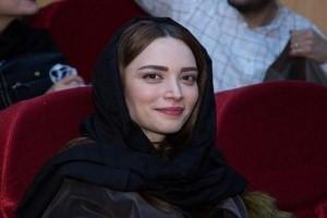 اکران مردمی پر ستاره فیلم «بمب: یک عاشقانه» در اریکه ایرانیان