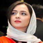 انتقاد تند ترانه علیدوستی از توهینکنندگان به رضا رشیدپور و پژمان جمشیدی