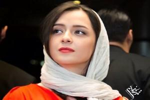تولد یک ستاره در سینمای ایران؛ بازیگرانی که یک شبه ستاره شدند! (۲)