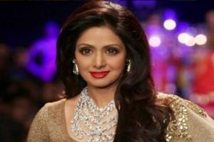 علت مرگ سری دیوی ، بازیگر زن سرشناس هندی ، اعلام شد