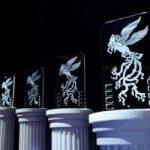 عجایب نامزدهای جشنواره سی و ششم فیلم فجر