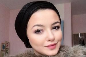 آگهی فروش ویلای حسن جوهرچی توسط دخترش!