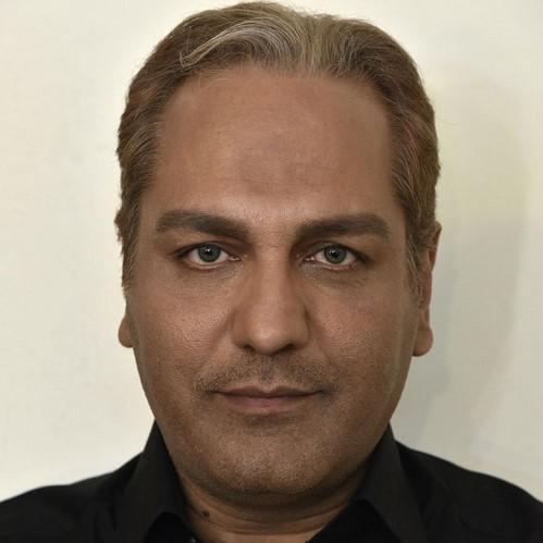 اختلاف خشایار الوند با مهران مدیری