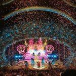 همه چیز از اسکار ۲۰۱۸ و برگزیدگان آن /ایرانیها باز هم برنده اسکار شدند!