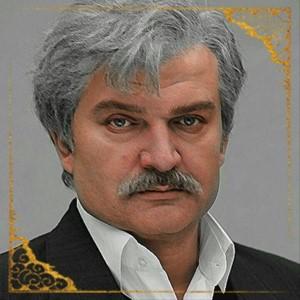تبریک متفاوت حسن فتحی و مهدی سلطانی (کارگردان و بازیگر شهرزاد ) برای روز زن