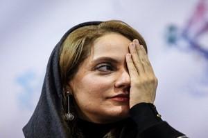 دستمزد جنجالی مهناز افشار برای سریال گلشیفته