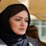 مراسم سالگرد درگذشت زنده یاد علی معلم با حضور گسترده هنرمندان مشهور
