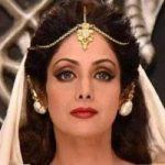 اعتراف همسر سری دیوی درباره نحوه مرگ سری دیوی و علت دیر خبر دادن به پلیس