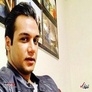 جنجال و ادعای جدید نویسنده پایتخت ۵ درباره شوخی های سریال در ترکیه و حمله به خشایار الوند!