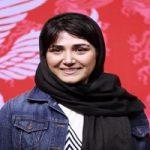 هنرمندان مشهور در اکران مردمی فیلم آستیگمات در جشنواره جهانی فجر