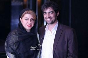 بدترین خاطره زندگی شهاب حسینی در جاده تهران-رشت!