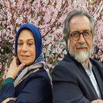 سخنان حسن زارعی درباره پدیدهای که بساط شبکههای ماهوارهای را جمع می کند!