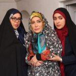 سریال جالب و جوان محور راه و بیراه جایگزین پایتخت شد