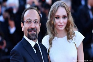 فیلم جدید اصغر فرهادی با بازی پنه لوپه کروز افتتاحیه جشنواره کن را رقم میزند!