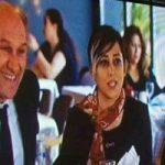 باز هم جنجال باز هم پایتخت! | منشى سعید کریمیان در سریال پایتخت ۵!